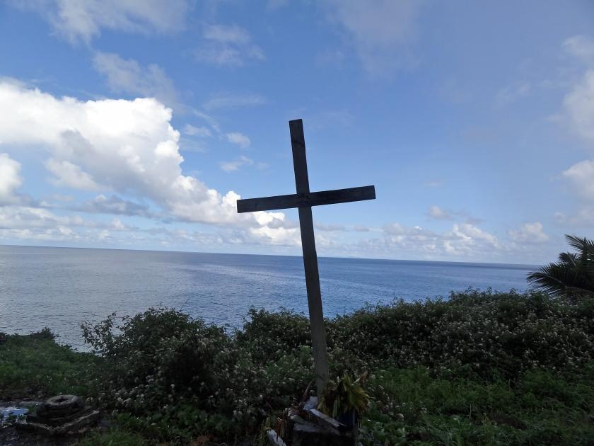 silhouette island, silhouette island seychelles, seychelles island, seychelles blog