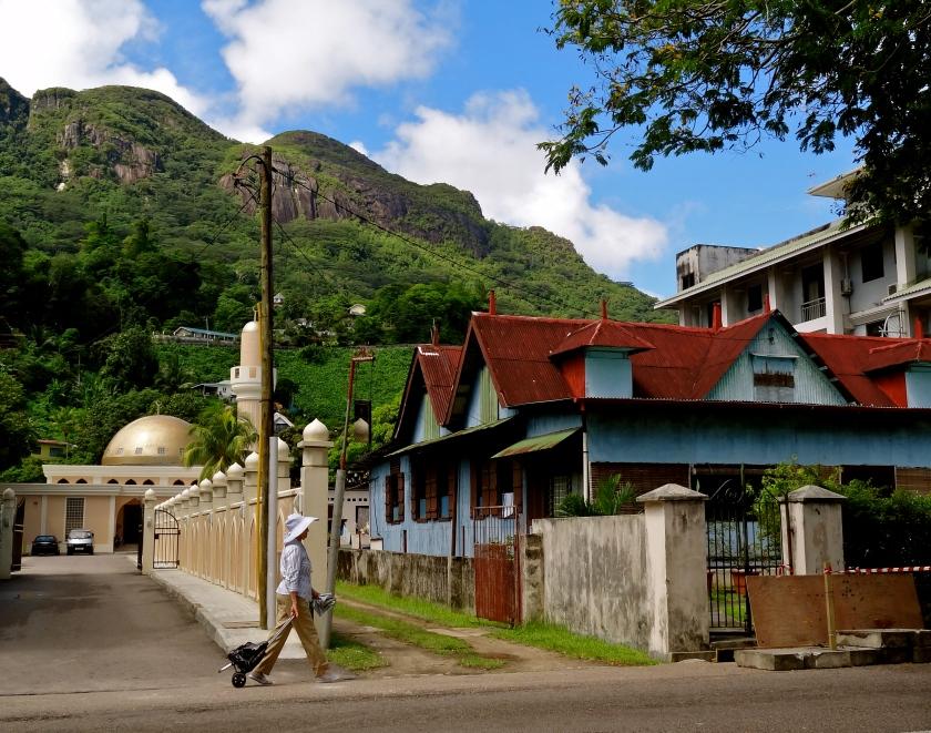 Mahe seychelles, Mahe photos, Mahe