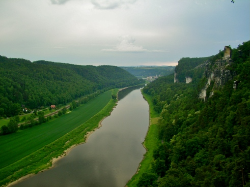 Saxon Switzerland Germany, Saxony Germany, Germany best kept secrets