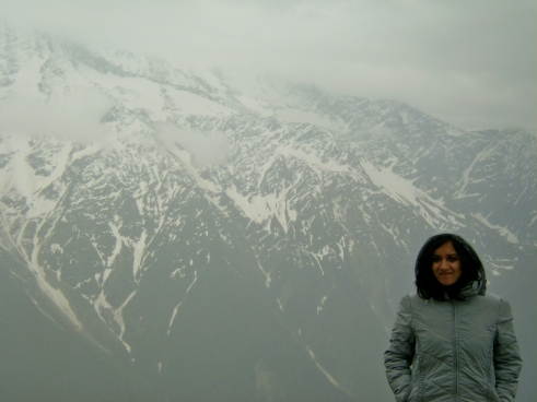 French alps, Chamonix France, Chamonix photos