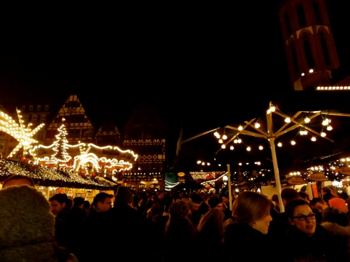 frankfurt christmas market, germany christmas markets, german christmas,