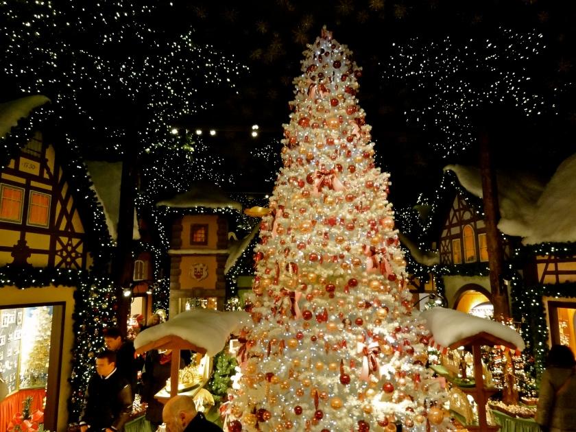Rothenburg christmas market, Germany christmas, German christmas markets