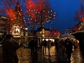 christmas markets germany