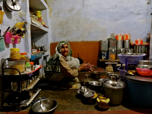 Vyas meal services jaisalmer, Jaisalmer fort, offbeat Jaisalmer