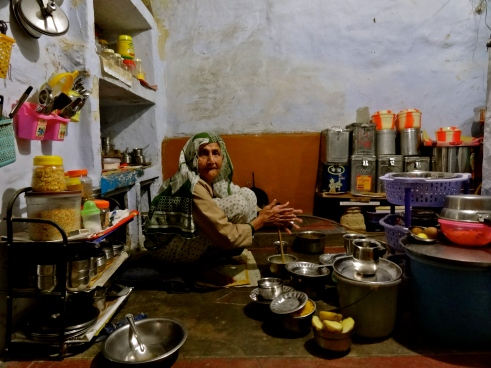 Vyas meal services jaisalmer, Jaisalmer fort, offbeat Jaisalmer