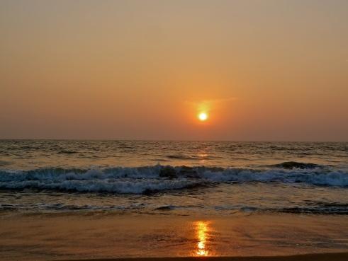Kerala secret beaches, North Kerala