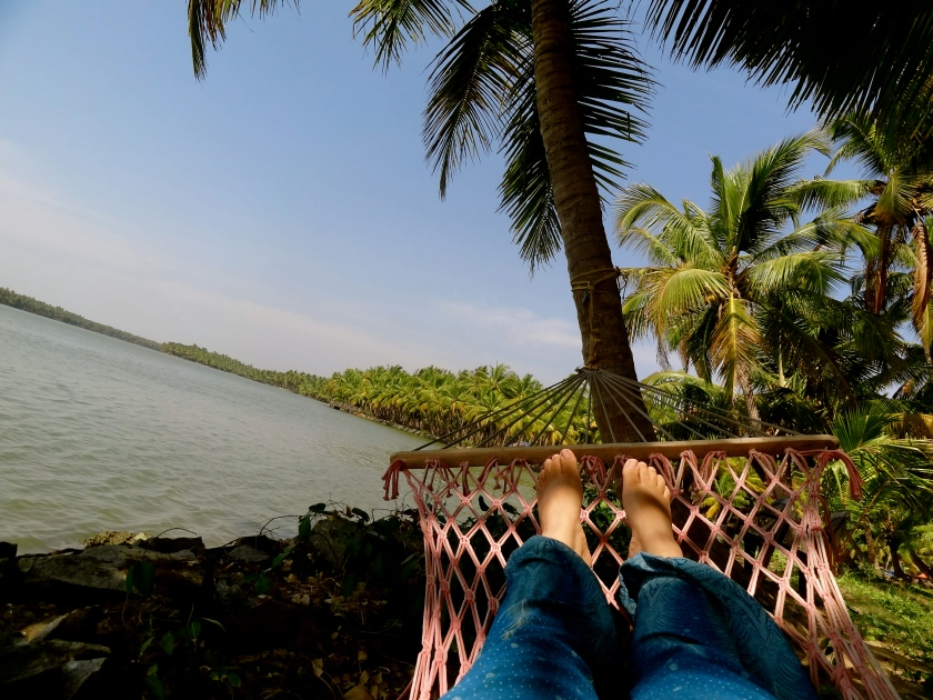 kerala backwaters, North Kerala, India Untravelled