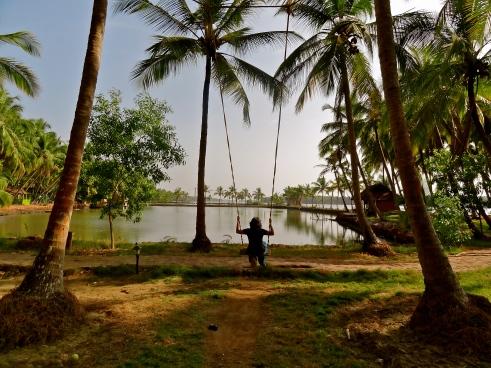 travel blogger, traveller home, homesick travel