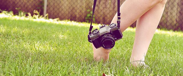 traveller, travel blogger