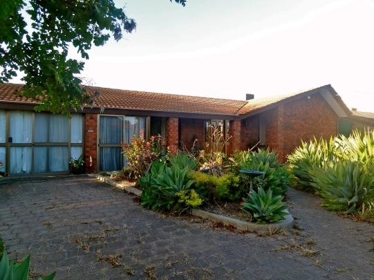 Airbnb, Airbnb India, Airbnb rentals Australia