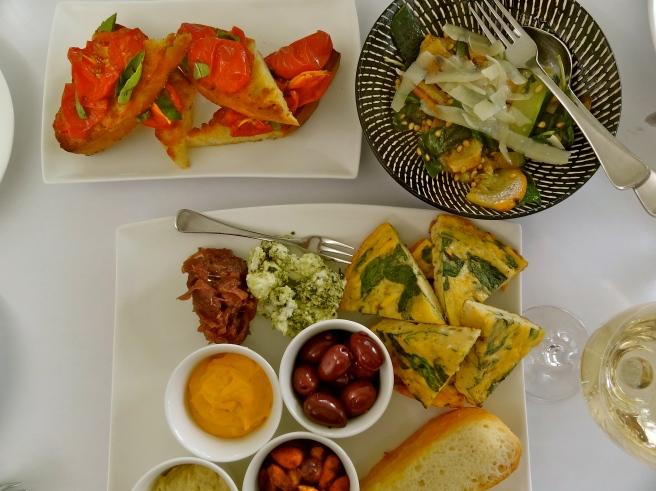 australia food, south australia, organic food