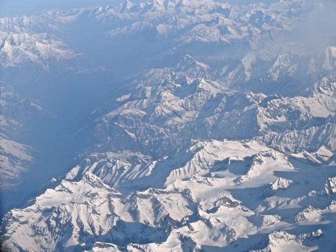 Leh Ladakh pictures, Ladakh weather, India Himalayas
