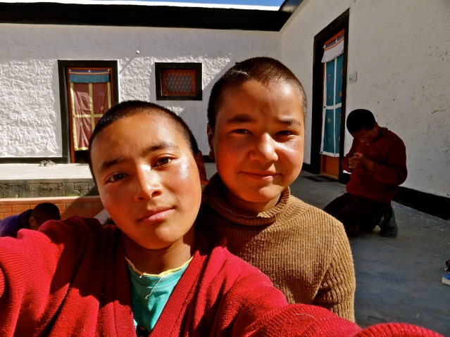 Ladakh people, Ladakh photos
