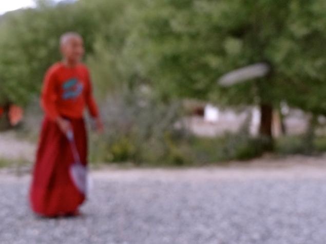 Ladakh people, Nyerma