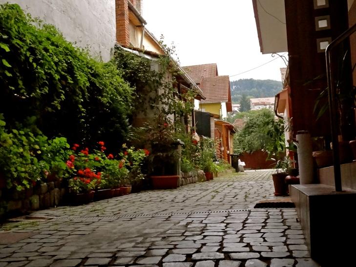 Brasov Romania, blog Romania