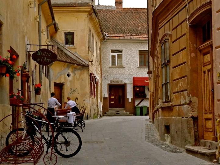 Brasov photos, Brasov Romania