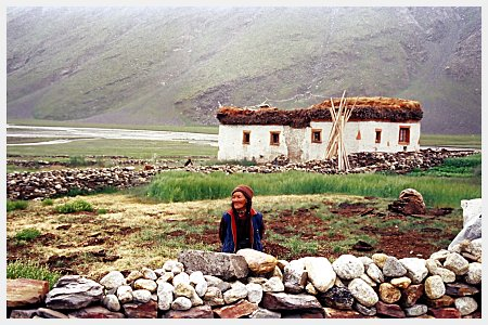 Kargil, Kargil photos
