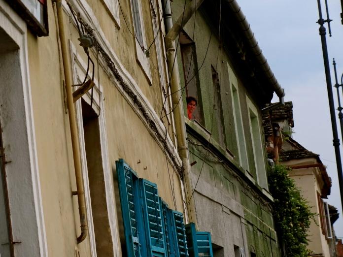 Romania photos, Sibiu photos