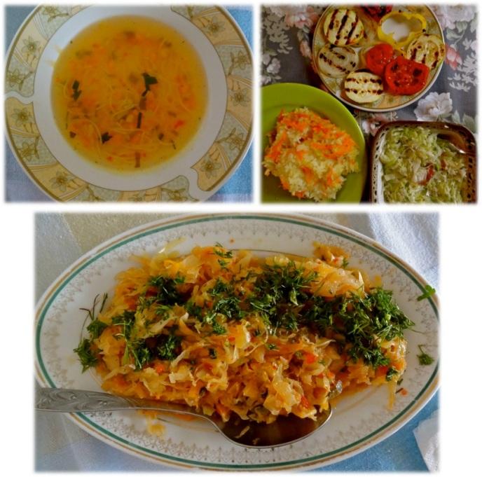 marcare de post romania, Romanian food, Romanian culture food