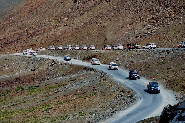 ceat tyres road trip, India road trip, travel contests india