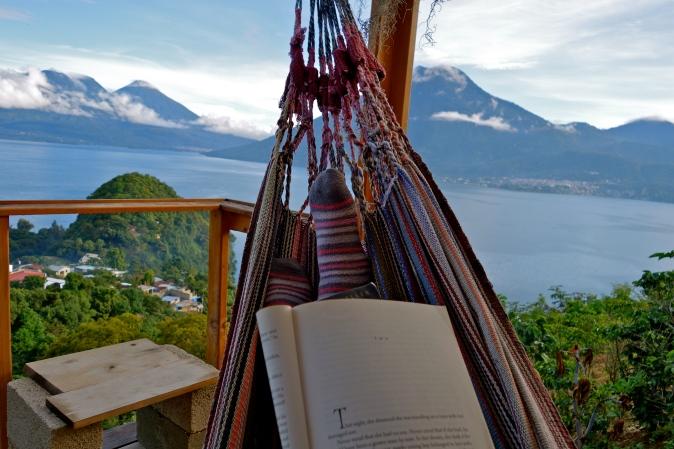 Guatemala photos, Guatemala places to visit, Guatemala solo travel