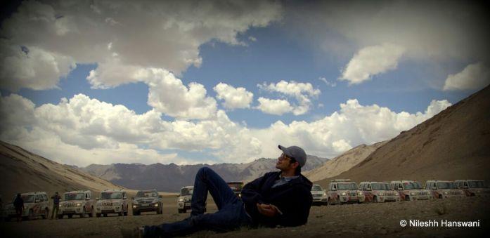 Ceat tyres, contest india, road trip india