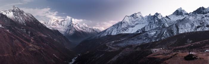 Nepal road trip, ceat tyres road trip