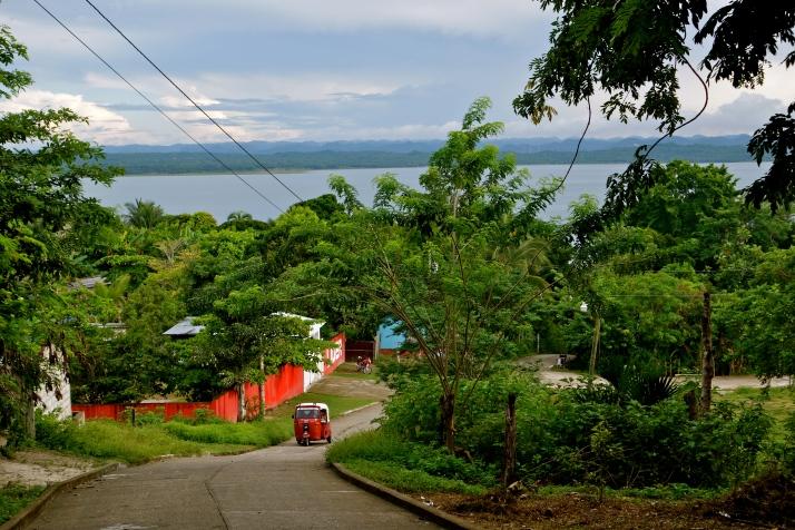 San Jose Peten Guatemala, San Jose Guatemala, Bio Itza guatemala