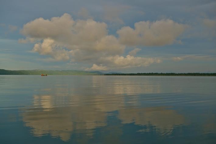 Peten Itza guatemala, Guatemala lakes, Guatemala photos