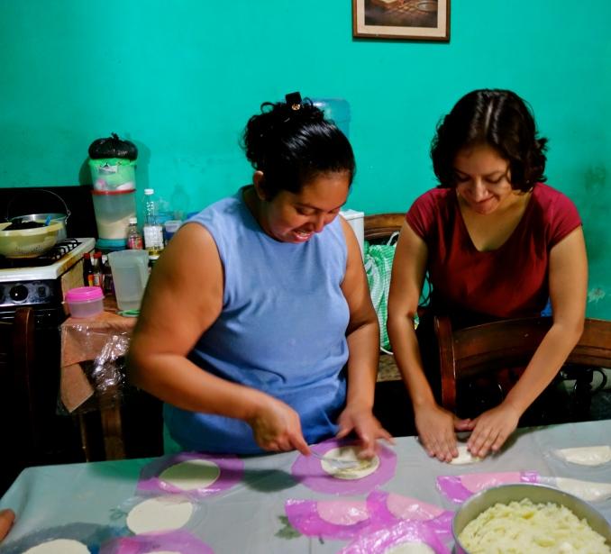 Guatemala people, Mayan homestay Guatemala, San Jose Guatemala, Bio Itza homestay guatemala