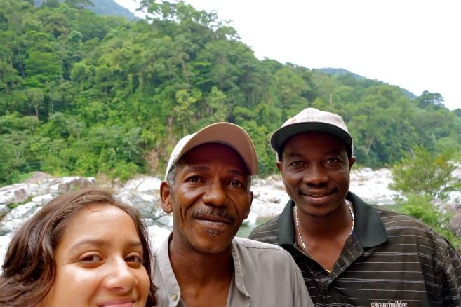 Garifunas Honduras, Honduras people, Honduras culture