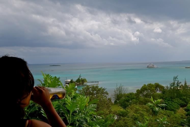 Guanaja island, Guanaja honduras, Guanaja photos