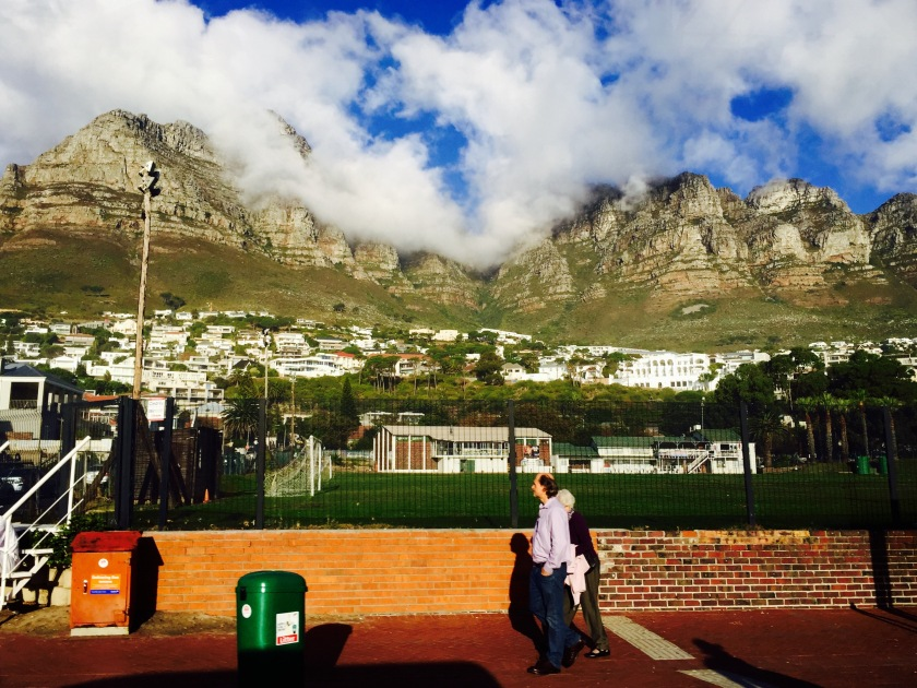 south africa people, south africa culture, south africa travel advice