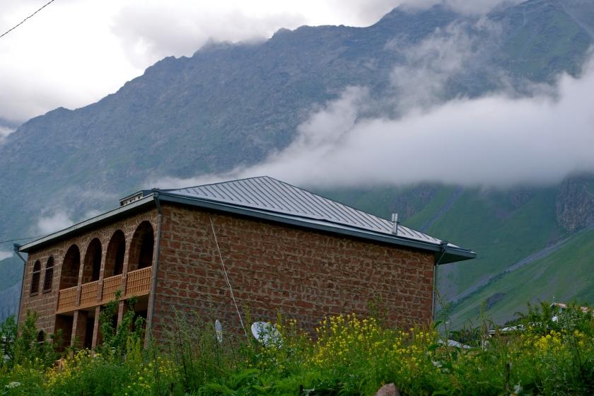 Georgia the country, Georgia caucasus