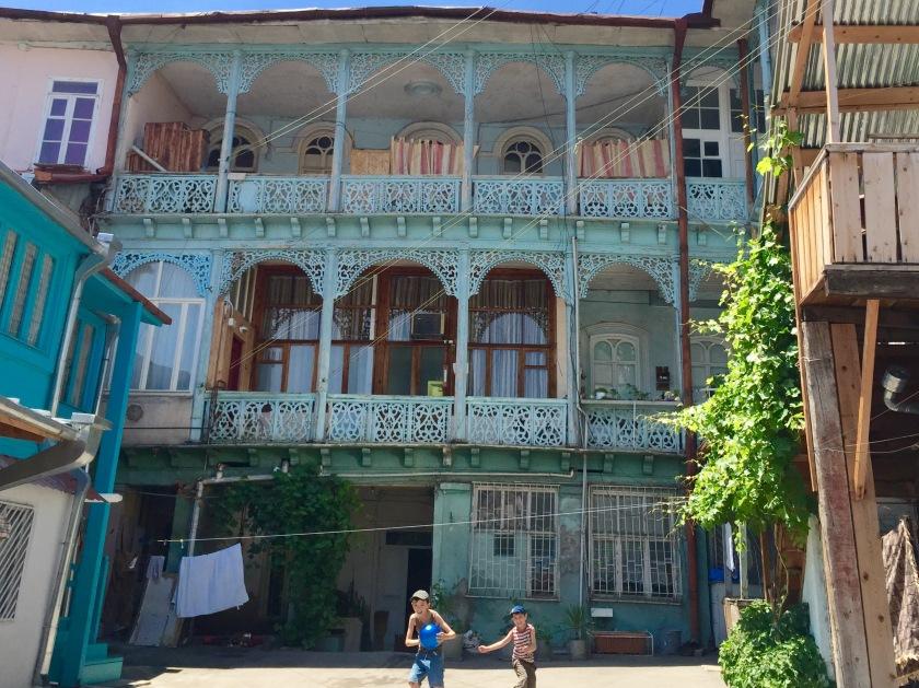 tbilsi georgia photos, georgia culture