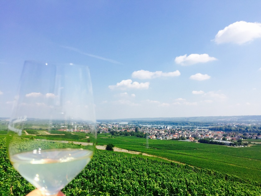 Germany wine festivals, German culture, #notjustbeer, #joingermantradition
