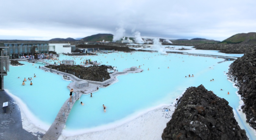 blue lagoon iceland, europe thermal towns route, europe spa, european culture