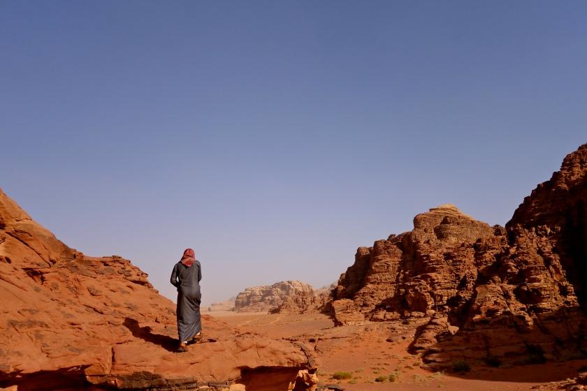 Wadi rum jordan, Jordan people, Jordan culture