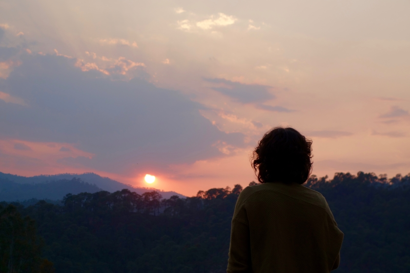 innisfree uttarakhand, hawalbagh, almora homestays