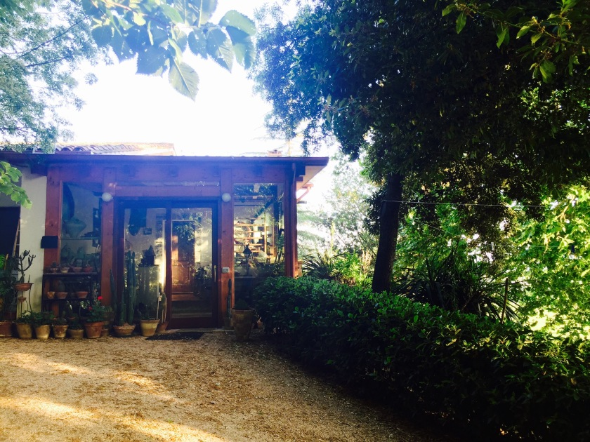 Italy Umbria airbnb, Umbria offbeat, Italy culture