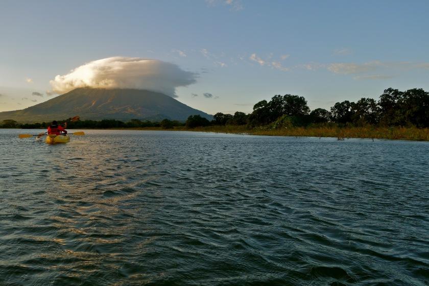 Ometepe islAnd, Nicaragua photos