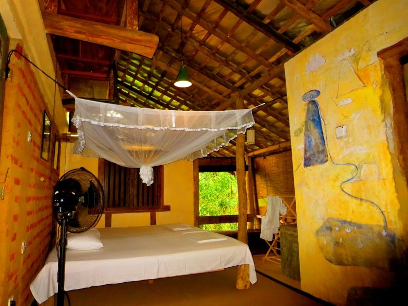 galkadawala forest lodge, airbnb sri lanka, sri lanka culture