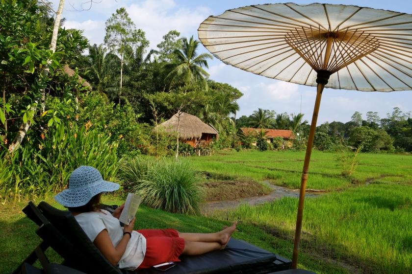 huma terra, airbnb sri lanka, sri lanka off the grid, sri lanka responsible travel