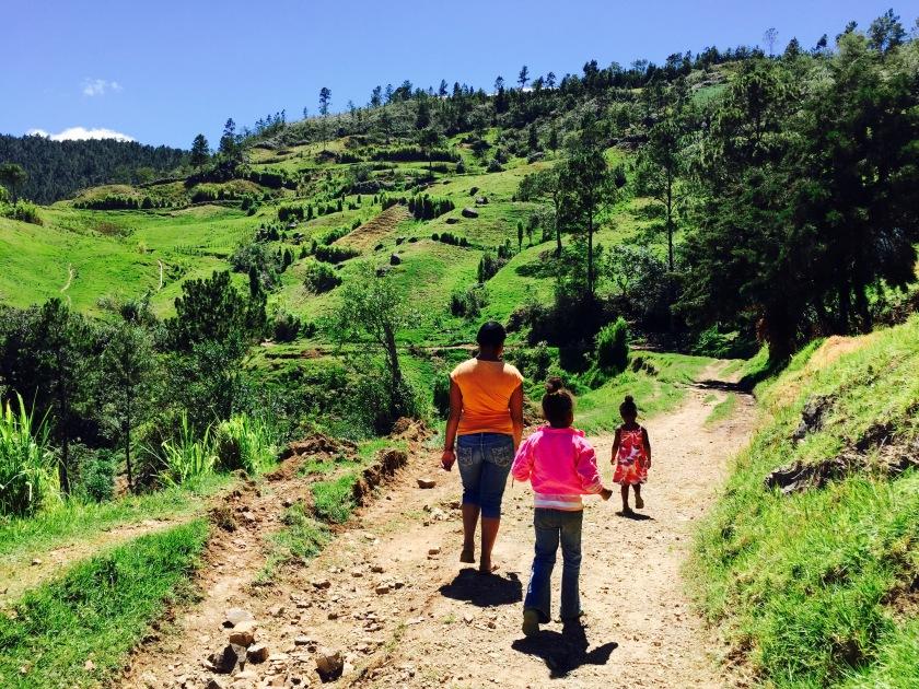 dominican republic people, valle nuevo national park, dominican republic culture, el castillo dominican republic