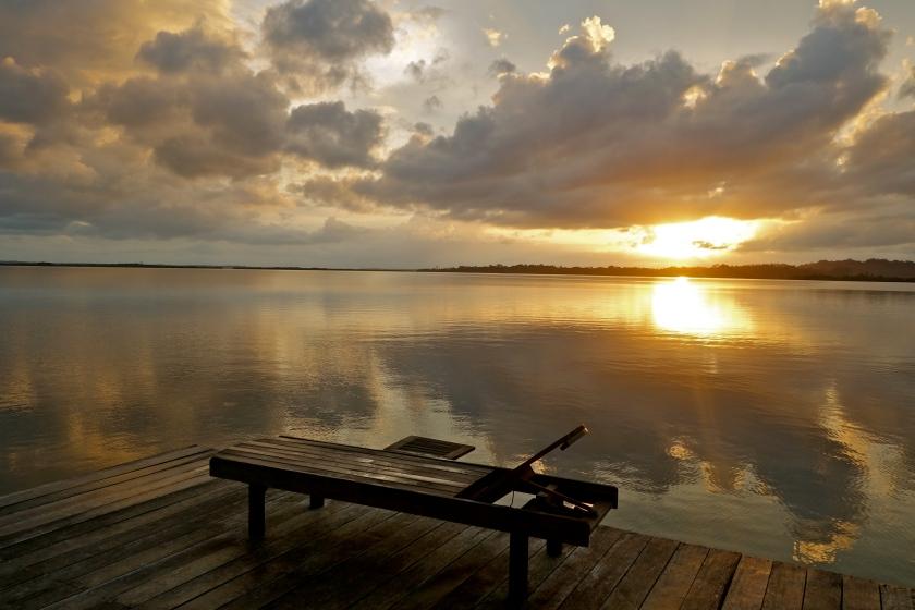 dolphin bay panama, dolphin bay cabanas, caribbean travel guide, caribbean best kept secrets