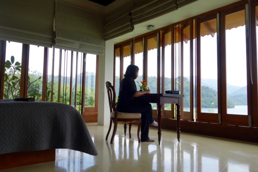 Sri Lanka airbnb, Sri Lanka like a local, Sri Lanka travel blog