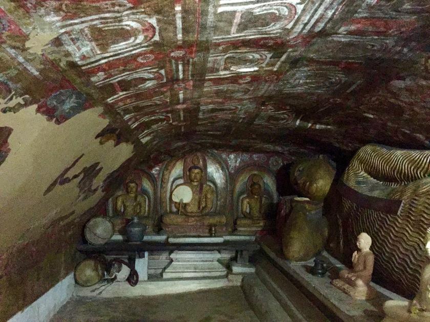 Sri Lanka places to visit, Sri Lanka culture, Sri Lanka blog
