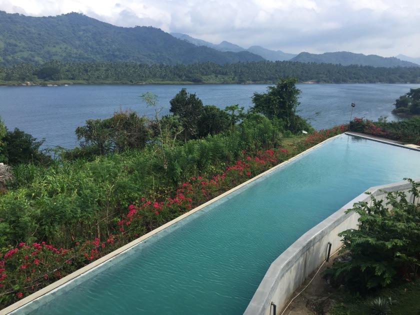 Sri Lanka where to stay, Kandy airbnb, Digana sri lanka, Lake victoria sri lanka