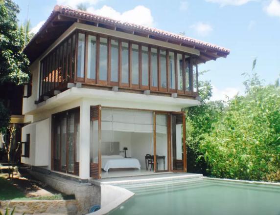 Sri Lanka airbnb, Kandy airbnb, amba villa sri lanka, Sri Lanka where to stay