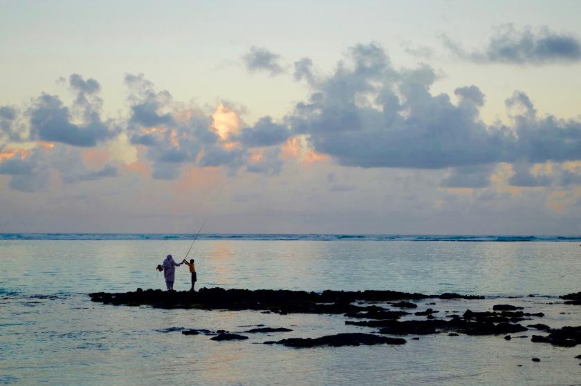 Mauritius people, Mauritius culture, living in Mauritius, Mauritius blog